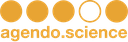 Agendo_official-logo-19-576x190.png