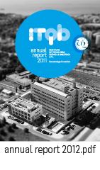 annual2012.jpg
