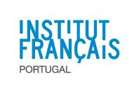 institut_français.jpg
