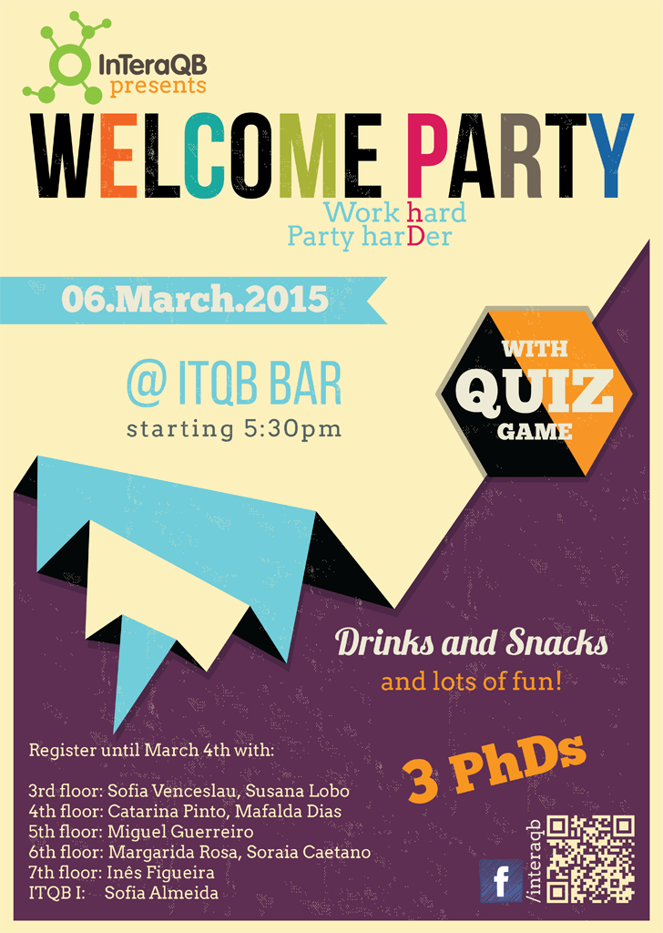 2015_Welcome_PhD_Party_MRG.png