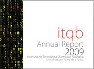 Annual Report 2009