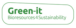 green it logo 2.jpg
