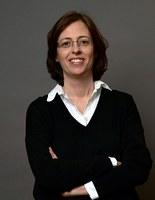 Mariana Pinho.jpg
