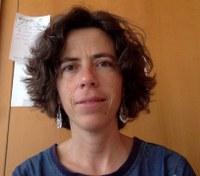 Mónica Serrano (2).jpg