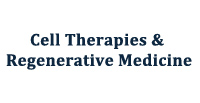 Cell Therapies