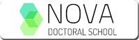 botao_nova_doctoral_school.jpg