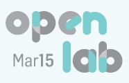 openlab_side_banner.jpg