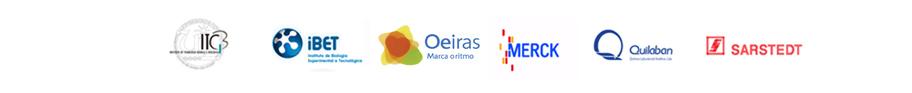 sponsors_banner.jpg