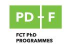 logos_FCT_PHD.jpg