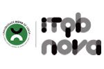 logos_itqb.jpg
