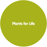 Plants for Life