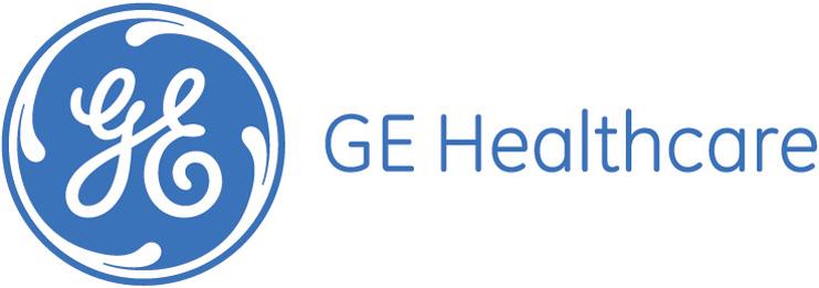 ge-healthcare_7455.jpg
