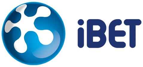 logo ibet.jpg