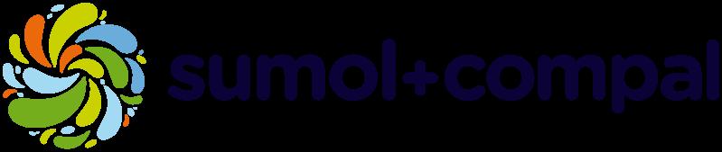 logo-sumol-compal.png