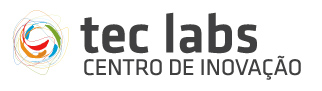 logo-teclabs.jpg