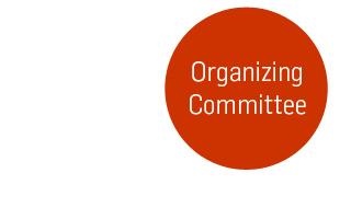org_committee.jpg