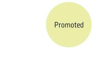 promoted.jpg
