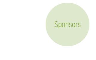 sponsors_.jpg