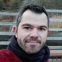 André Cordeiro