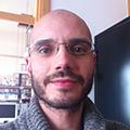 RicardoGomes_web.jpg