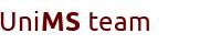 UniMS_team.jpg