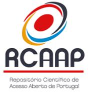 logo_rcaap