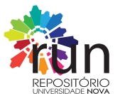 logo_run