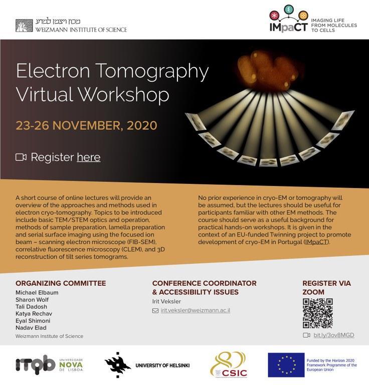 IMpaCT_Tomograpgy_Poster.jpg