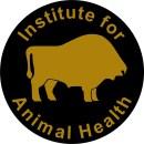 institute_for_animal_health.jpg
