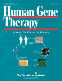 human_gene_therapy_cover.jpg