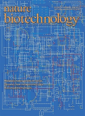 nature_biotechnology_cover.jpg