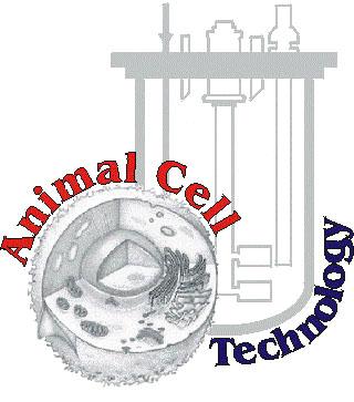 logotipo-TCA.jpg