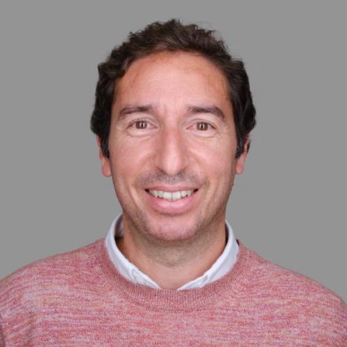 António Roldão