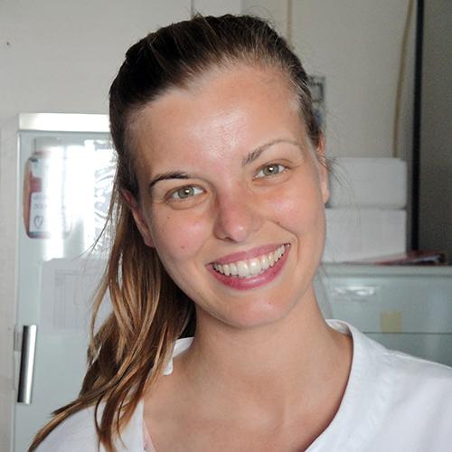 Catarina Gomes