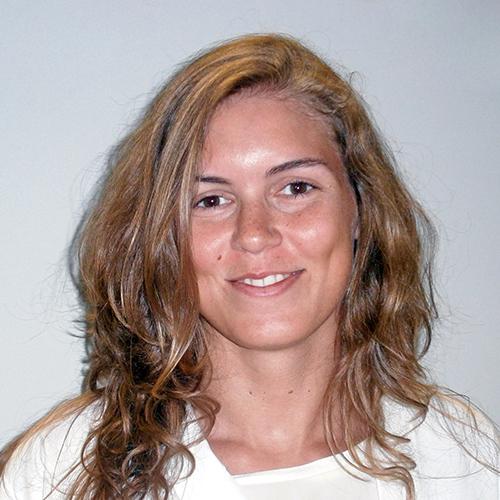 Francisca Arez