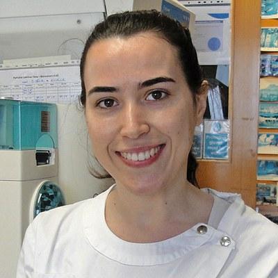 Leandra Rodrigues