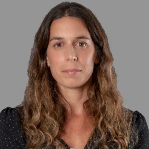 Margarida Serra