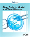 Researchers from iBET co-author a book alongside with 2012 Nobel Laureate Shinya Yamanaka