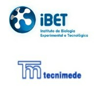 The Animal Cell Technology Unit & the Portuguese Pharmaceutical Company Tecnimede established a unique collaboration protocol