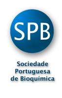 SPB.jpg