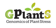 GPlantS logo 2