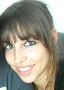 Joana Poejo.JPG