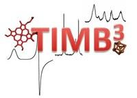 1 million euros to study Metals in Biology and Biocatalysis through Biospectroscopy