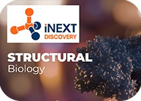 1st Annual Scientific Meeting of iNEXT Discovery