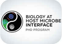 2019 Edition PhD Program - Biology at the Host Microbe Interface