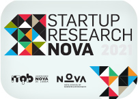2021 edition of the StartUp Research offers 20 scholarships