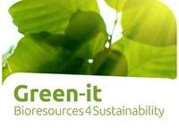 3rd General meeting Green-it