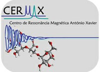 5th CERMAX Course on basic NMR