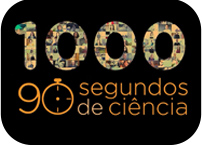 90 segundos de ciência chega aos 1000 episódios
