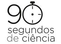 ITQB NOVA and FCSH NOVA produce science radio show